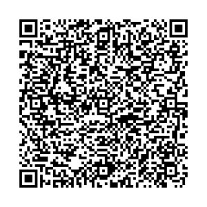 QR Contact image