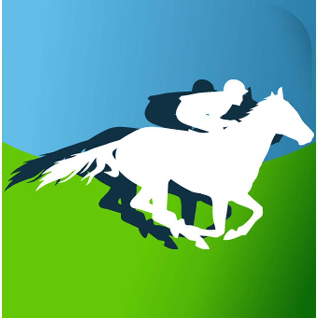 HorseRacePics v1.0.2